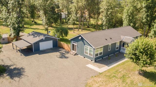 553 Tauscher Rd, Chehalis, WA 98532 (#1490880) :: Real Estate Solutions Group