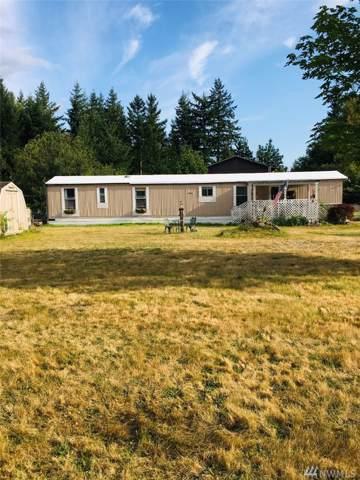 14632 Regal Lane SE, Yelm, WA 98597 (#1490883) :: KW North Seattle