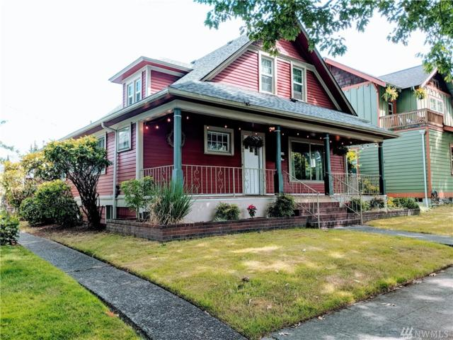1812 Capitol Wy S, Olympia, WA 98501 (#1491019) :: Platinum Real Estate Partners