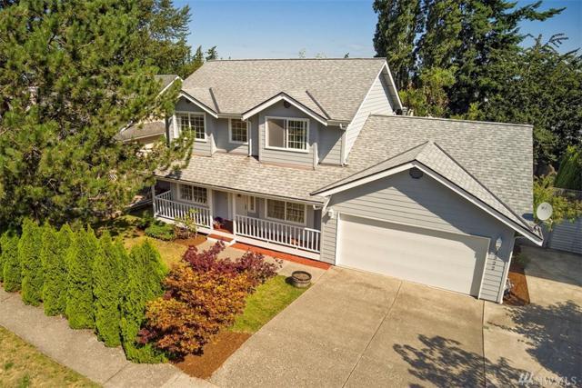 1322 Mcleod Rd, Bellingham, WA 98226 (#1491245) :: KW North Seattle