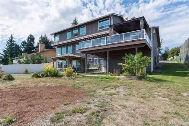 38020 55th Ave S, Auburn, WA 98001 (#1491418) :: Mosaic Home Group