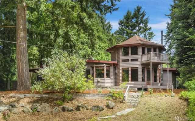 133 Adelma Beach Rd, Port Townsend, WA 98368 (#1491910) :: Platinum Real Estate Partners