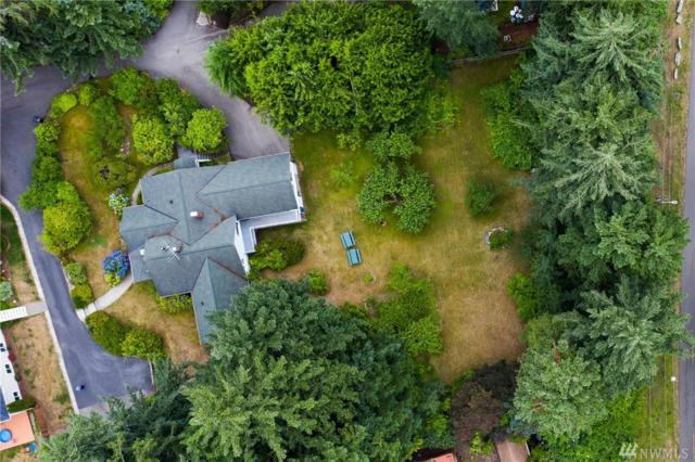 19247 Ashworth Ave N, Shoreline, WA 98133 (#1492261) :: Platinum Real Estate Partners