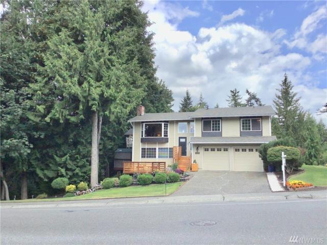 14306 88th Ave NE, Kirkland, WA 98034 (#1492385) :: Better Homes and Gardens Real Estate McKenzie Group