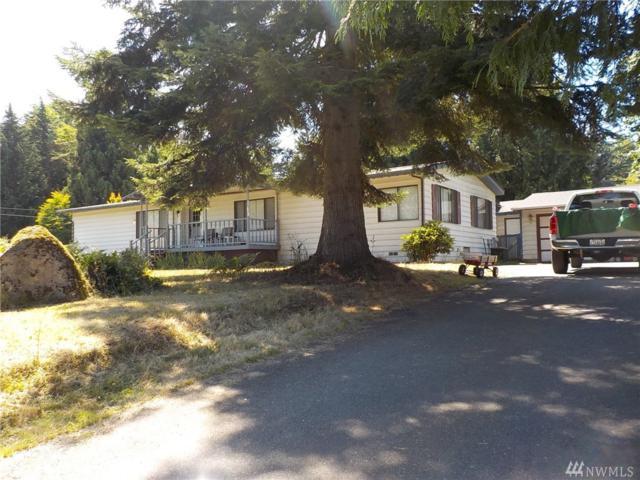 34521 54th Ave S, Auburn, WA 98001 (#1493778) :: Canterwood Real Estate Team