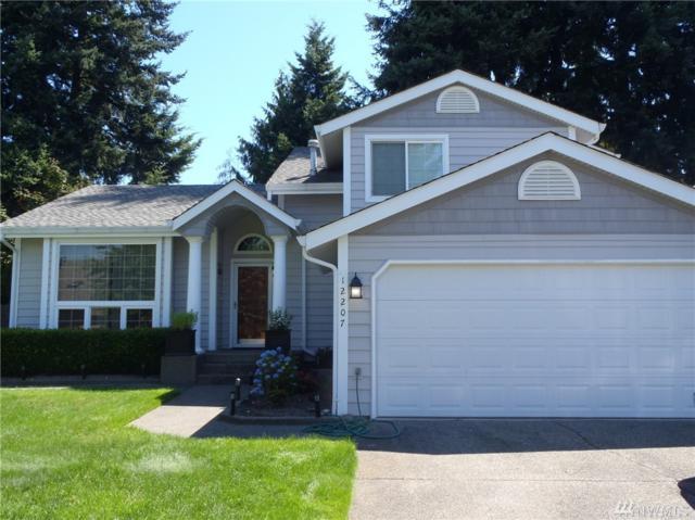 12207 202nd Av Ct E, Bonney Lake, WA 98391 (#1493989) :: Better Homes and Gardens Real Estate McKenzie Group
