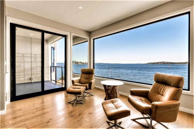 1140 Alki Ave SW #504, Seattle, WA 98116 (#1494101) :: Capstone Ventures Inc