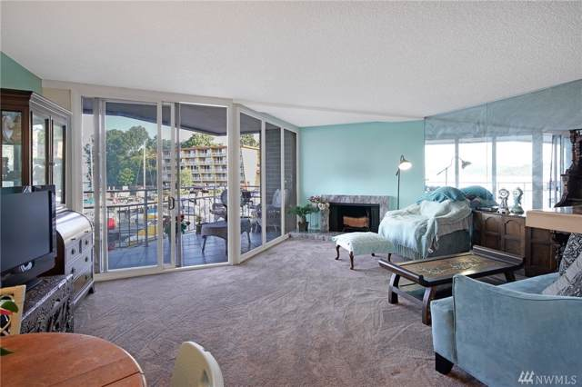 9500 Rainier Ave S #210, Seattle, WA 98118 (#1494688) :: Keller Williams Western Realty