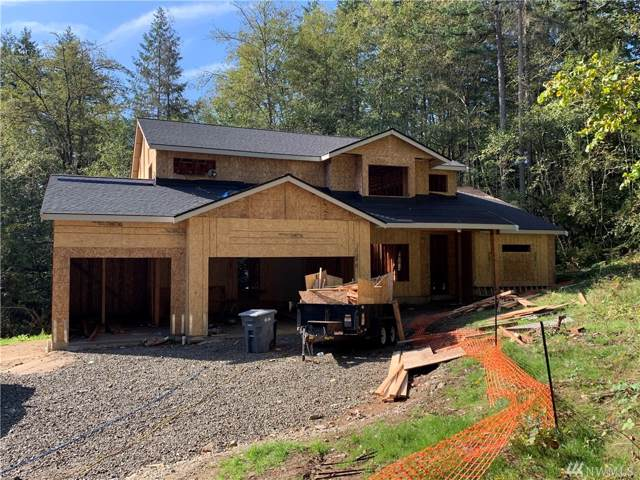 2318 155th St NW, Gig Harbor, WA 98332 (#1494733) :: Canterwood Real Estate Team