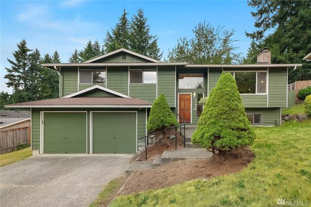 21900 Meridian Ave S, Bothell, WA 98021 (#1494885) :: Chris Cross Real Estate Group