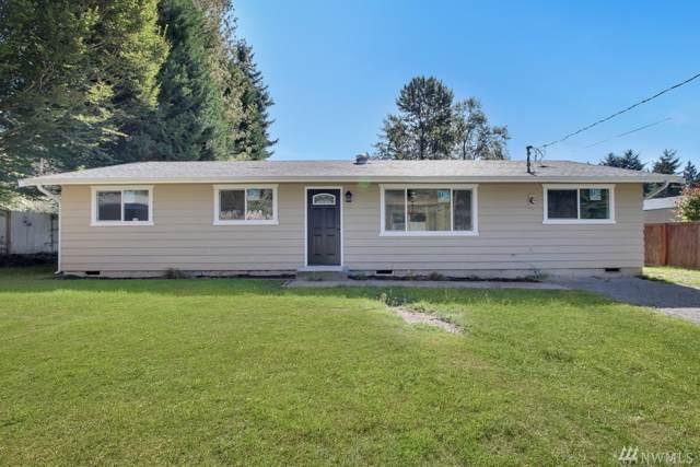 18105 Snohomish Ave, Snohomish, WA 98296 (#1495205) :: The Kendra Todd Group at Keller Williams