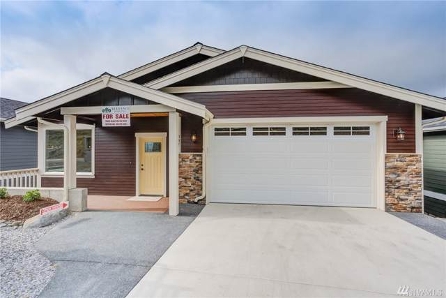 837 Blackstone Ct, Bellingham, WA 98226 (#1496120) :: Ben Kinney Real Estate Team