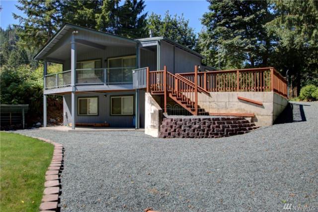 8989 E Pressentin Dr, Concrete, WA 98237 (#1496265) :: Record Real Estate