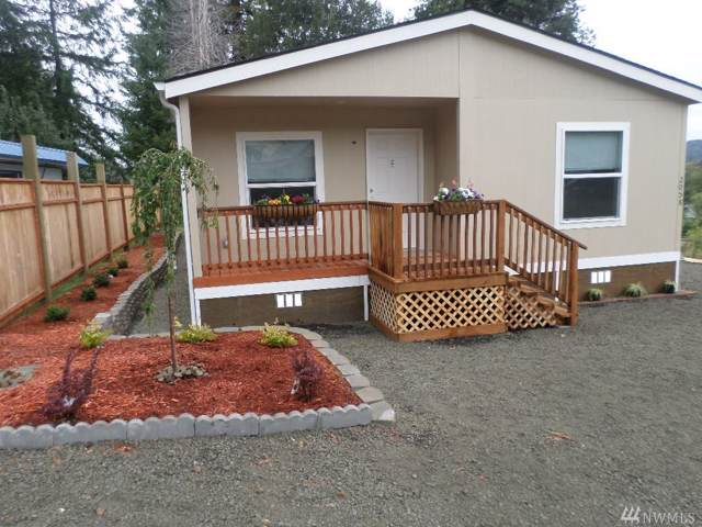 2058 Stuart St, Raymond, WA 98577 (#1496706) :: NW Home Experts