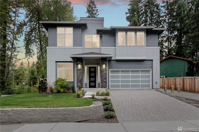 7830 NE 141st St, Kirkland, WA 98034 (#1496791) :: Real Estate Solutions Group