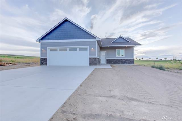 6549 E Hwy 262 #5, Othello, WA 99344 (#1496905) :: Center Point Realty LLC