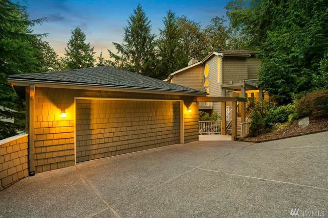 4335 Fernbrook Dr, Mercer Island, WA 98040 (#1497181) :: Chris Cross Real Estate Group