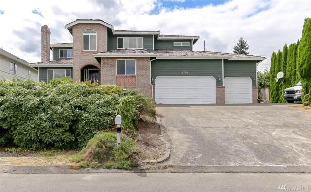 6708 46th Av Ct E, Tacoma, WA 98443 (#1498307) :: Keller Williams Western Realty