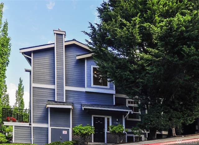 8720 123rd Lane NE, Kirkland, WA 98033 (#1499073) :: Keller Williams Western Realty