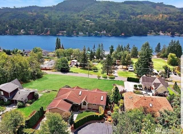 18114 Mariposa Lane, Mount Vernon, WA 98274 (#1499306) :: Ben Kinney Real Estate Team