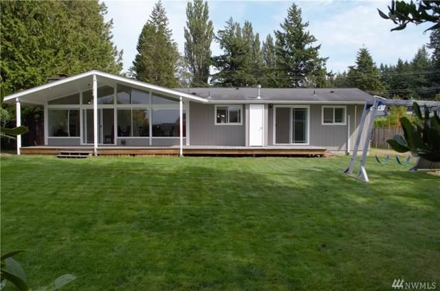 524 Clark Rd, Bellingham, WA 98225 (#1499814) :: Chris Cross Real Estate Group