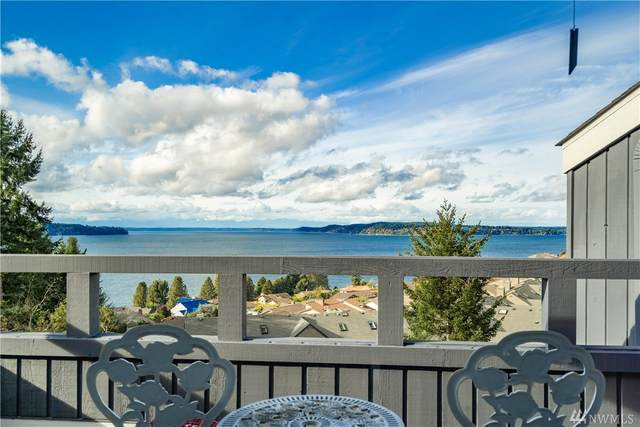 2604 Madrona Point Lane, Steilacoom, WA 98388 (#1499881) :: Better Homes and Gardens Real Estate McKenzie Group