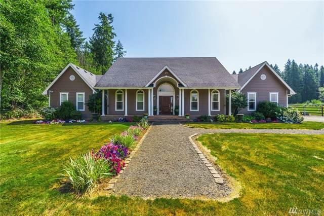 224 Salkum Heights Dr, Salkum, WA 98582 (#1500702) :: Ben Kinney Real Estate Team