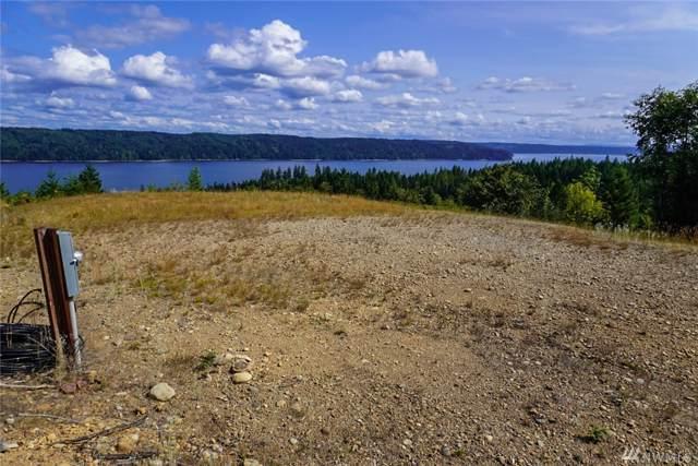 180 N Samanthas Wy, Hoodsport, WA 98548 (#1500947) :: Keller Williams Realty Greater Seattle