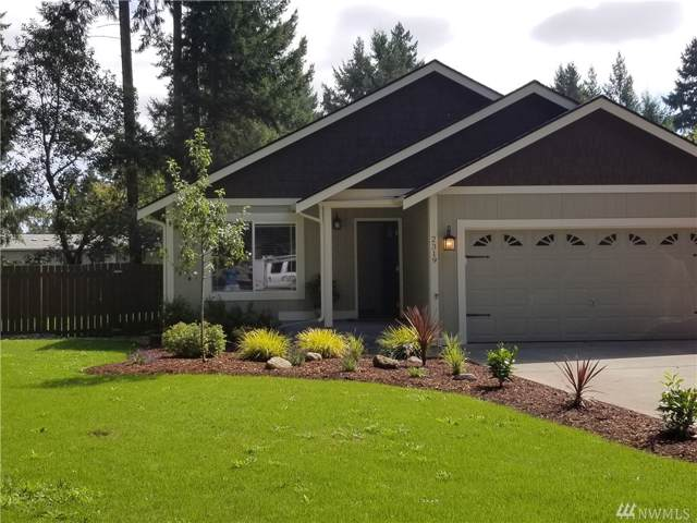 2319 197th Av Ct SW, Lakebay, WA 98349 (#1501238) :: Record Real Estate