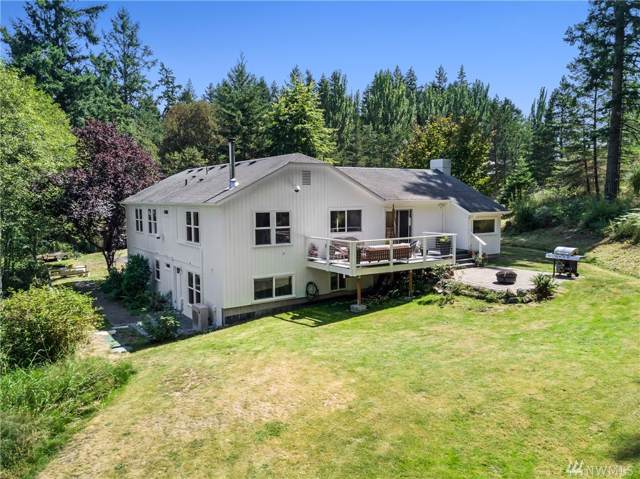 216 Halvorsen Rd, Friday Harbor, WA 98250 (#1501782) :: Capstone Ventures Inc