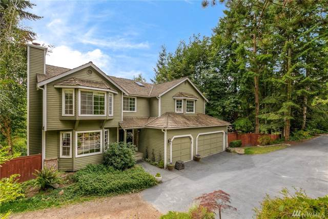 1030 187th Place SW, Lynnwood, WA 98036 (#1502728) :: Keller Williams Realty Greater Seattle