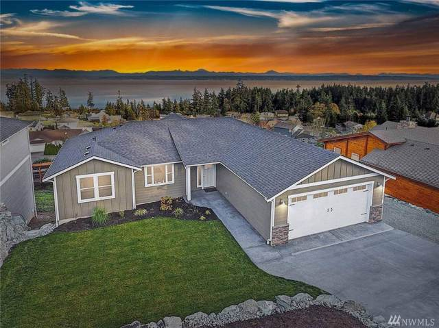1037 Lightning Wy, Camano Island, WA 98282 (#1502860) :: Canterwood Real Estate Team