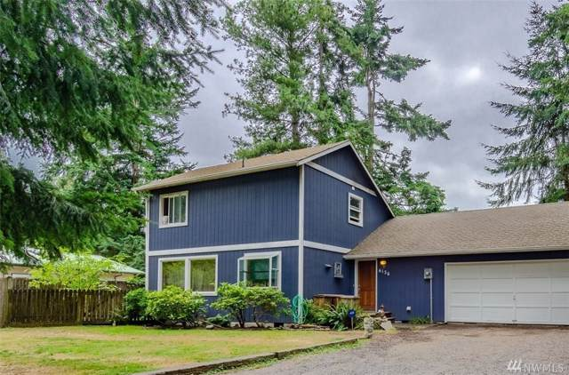 6136 Heather Dr, Clinton, WA 98236 (#1503420) :: The Kendra Todd Group at Keller Williams
