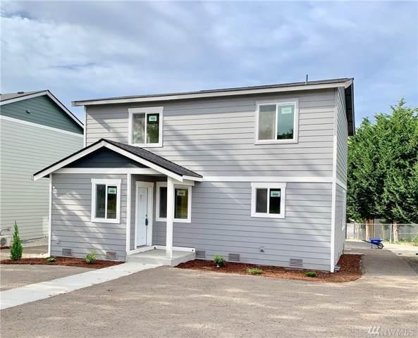 1217 E 40th St, Tacoma, WA 98404 (#1503889) :: Canterwood Real Estate Team
