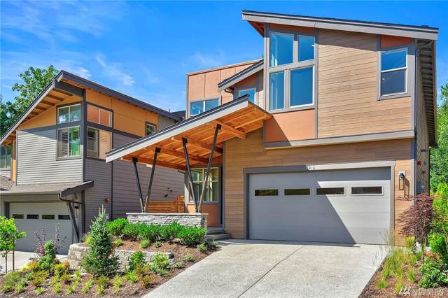 7916 NE 201st Place, Kenmore, WA 98028 (#1503924) :: Northern Key Team