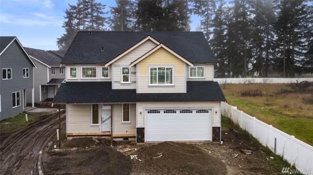 2516 174th St E, Tacoma, WA 98445 (#1504066) :: Keller Williams Western Realty