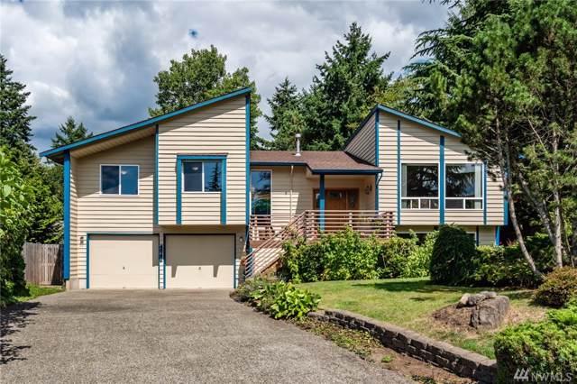 4040 NE 204th St, Lake Forest Park, WA 98155 (#1504391) :: McAuley Homes