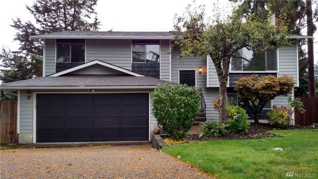 18718 48th Ave W, Lynnwood, WA 98037 (#1504712) :: Real Estate Solutions Group