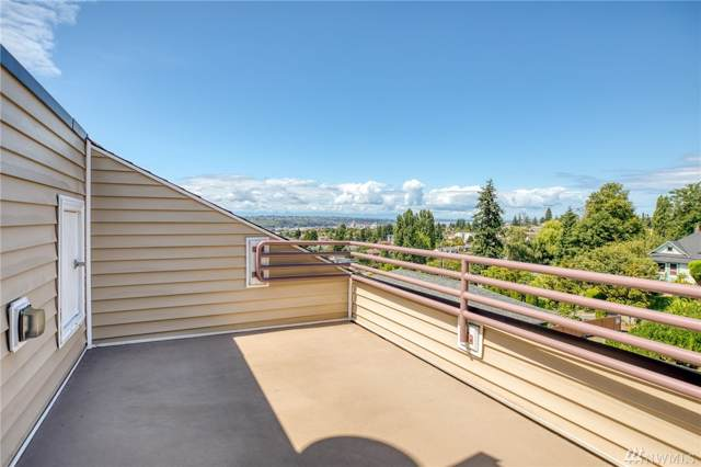 5210 19th Place S, Seattle, WA 98108 (#1505295) :: Alchemy Real Estate