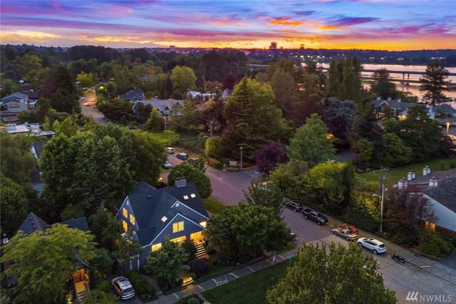 2347 Mcgilvra Blvd E, Seattle, WA 98112 (#1505387) :: Beach & Blvd Real Estate Group