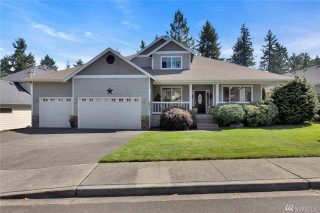 8817 Weller Rd SW, Lakewood, WA 98498 (#1505740) :: Keller Williams Realty