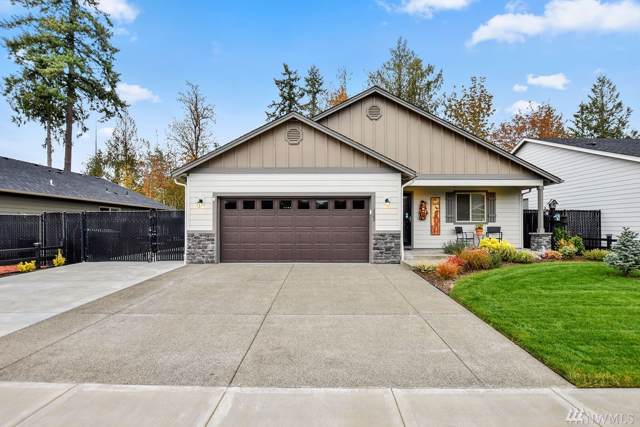 122 Zephyr Dr, Silverlake, WA 98645 (#1505824) :: KW North Seattle
