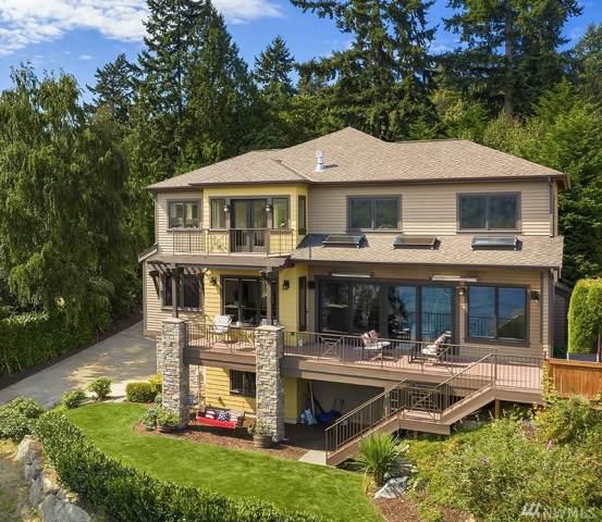 9623 SE 71st St, Mercer Island, WA 98040 (#1506402) :: Liv Real Estate Group