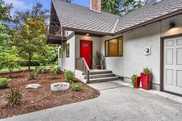 30 Danbury Ct, Port Townsend, WA 98368 (#1506757) :: Pickett Street Properties