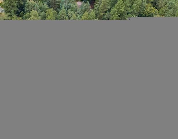 7505 Tree Top Lane, Ferndale, WA 98248 (#1508096) :: Keller Williams Realty