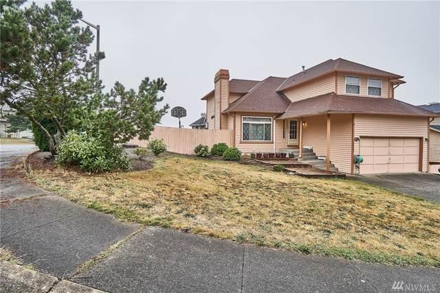 27743 25th Dr S, Federal Way, WA 98003 (#1508279) :: Crutcher Dennis - My Puget Sound Homes