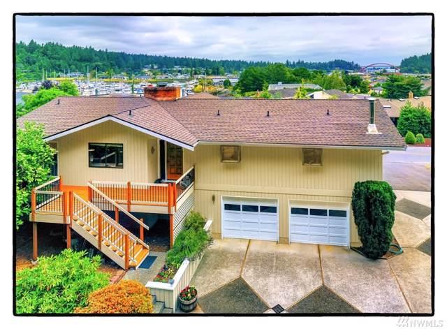 886 Shoshone, La Conner, WA 98257 (#1508319) :: Pickett Street Properties