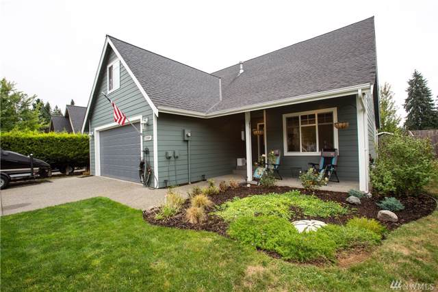 5209 Del Tormey Place SE, Port Orchard, WA 98366 (#1508431) :: Better Homes and Gardens Real Estate McKenzie Group