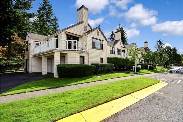 4110 Providence Point Dr SE #2012, Issaquah, WA 98029 (#1508469) :: Alchemy Real Estate