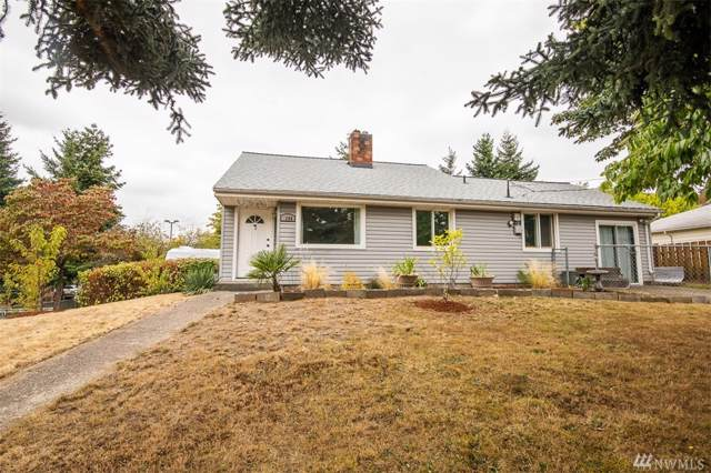 3104 S 168th Place, SeaTac, WA 98188 (MLS #1508585) :: Lucido Global Portland Vancouver